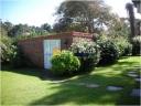 Casa en Punta Del Este. Punta For Sale 1344186