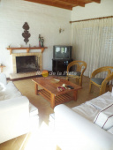 Casa en Punta Del Este. Punta For Sale 1344610