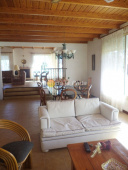 Casa en Punta Del Este. Punta For Sale 1344615
