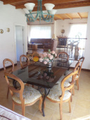 Casa en Punta Del Este. Punta For Sale 1344616