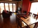 Casa en Punta Del Este. Punta For Sale 1500881