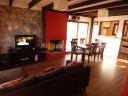 Casa en Punta Del Este. Punta For Sale 1500883