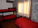 Casa en Punta Del Este. Punta For Sale 1500885