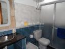 Casa en Punta Del Este. Punta For Sale 1500886