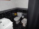 Casa en Punta Del Este. Punta For Sale 1500887