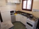 Casa en Punta Del Este. Punta For Sale 1500888