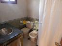 Casa en Punta Del Este. Punta For Sale 1500889