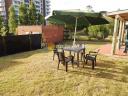 Casa en Punta Del Este. Punta For Sale 1500890