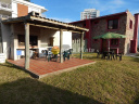 Casa en Punta Del Este. Punta For Sale 1500891