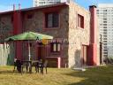 Casa en Punta Del Este. Punta For Sale 1500892