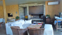 Casa en Punta Del Este. Punta For Sale 1344652