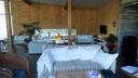 Casa en Punta Del Este. Punta For Sale 1344653