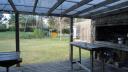 Casa en Punta Del Este. Punta For Sale 1344655