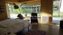 Casa en Punta Del Este. Punta For Sale 1344660