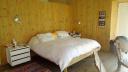 Casa en Punta Del Este. Punta For Sale 1344662