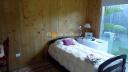 Casa en Punta Del Este. Punta For Sale 1344663