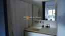 Casa en Punta Del Este. Punta For Sale 1344669