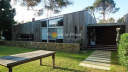 Casa en Punta Del Este. Punta For Sale 1344670