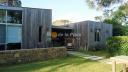 Casa en Punta Del Este. Punta For Sale 1344671