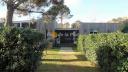 Casa en Punta Del Este. Punta For Sale 1344672