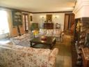 Casa en Punta Del Este. Punta For Sale 1344667