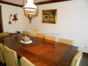 Casa en Punta Del Este. Punta For Sale 1344673