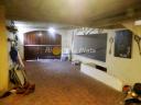 Casa en Punta Del Este. Punta For Sale 1344674