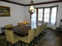 Casa en Punta Del Este. Punta For Sale 1344675