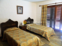 Casa en Punta Del Este. Punta For Sale 1344676