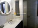 Casa en Punta Del Este. Punta For Sale 1344677