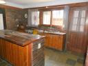 Casa en Punta Del Este. Punta For Sale 1344678
