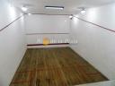 Casa en Punta Del Este. Punta For Sale 1344679