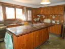 Casa en Punta Del Este. Punta For Sale 1344680