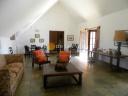 Casa en Punta Del Este. Punta For Sale 1344681