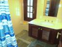 Casa en Punta Del Este. Punta For Sale 1344682