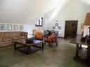 Casa en Punta Del Este. Punta For Sale 1344683