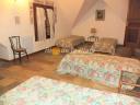 Casa en Punta Del Este. Punta For Sale 1344684