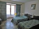 Casa en Punta Del Este. Punta For Sale 1344685