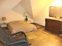 Casa en Punta Del Este. Punta For Sale 1344686