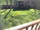 Casa en Punta Del Este. Punta For Sale 1344687