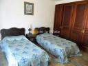 Casa en Punta Del Este. Punta For Sale 1344688