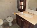 Casa en Punta Del Este. Punta For Sale 1344690