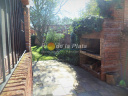 Casa en Punta Del Este. Punta For Sale 1344692