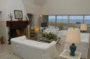 Casa en Punta Del Este. Punta For Sale 1343764