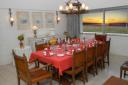 Casa en Punta Del Este. Punta For Sale 1343770
