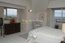 Casa en Punta Del Este. Punta For Sale 1343771