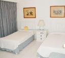 Casa en Punta Del Este. Punta For Sale 1343772