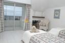 Casa en Punta Del Este. Punta For Sale 1343773