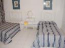 Casa en Punta Del Este. Punta For Sale 1343775