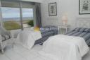 Casa en Punta Del Este. Punta For Sale 1343776